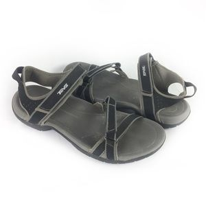 TEVA | strapping Sandals outdoor 6